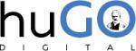 Hugo. Digital,  Студия интернет-маркетинга