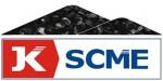 SHIJIAZHUANG ZHONGMEI COAL MINE EQUIPMENT MENUFACTURE CO. , LTD