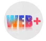 Studio Web Designer