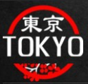 Tokyo Food - доставка пиццы и суши
