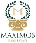 Агентство недвижимости Максимос