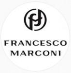 Интернет-магазин Francesco Marconi