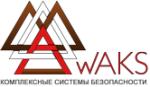 """ООО """"АВАКС"""""""