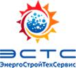 ООО «ЭнергоСтройТехСервис»
