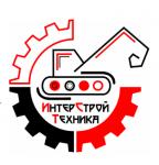 ООО «Интерстройтехника»