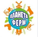 ООО Планета Ферм