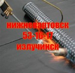 "ООО""Автопроект"""