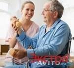 Реабилитация после инсультов на дому у пациента