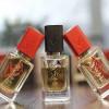 Номерная парфюмерия shaik 165
