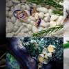 Уникальные серебряные украшения оптом от фирмы fresh jewelry