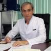 Лечение заболеваний щитовидной железы в клинике