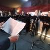Студия звукозаписи - звукозапись. москва