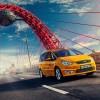 Водитель такси без аренды ежедневная оплата