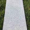 Гранитная плита 60030080 с мансуровского месторождения