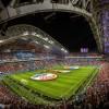 Билеты на матчи сочи  лучшие места и недорогие билеты на футбол