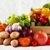 Ооосантина фрукты,  овощи оптом