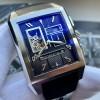 Элитные наручные часы.  продажа,  выкуп,  обмен с доплатой