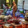 Оценка и аукцион антиквариата