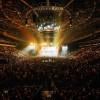 Продажа билетов на концерты ваших любимых исполнителей